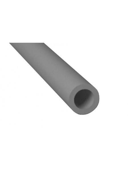 Труба PN25 (SDR6) 20мм Tebo Серый 4м, м