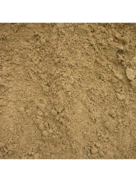 Песок илистый для штукатурки 3500р.
