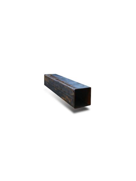 Труба профильная 120х120х4,0 мм