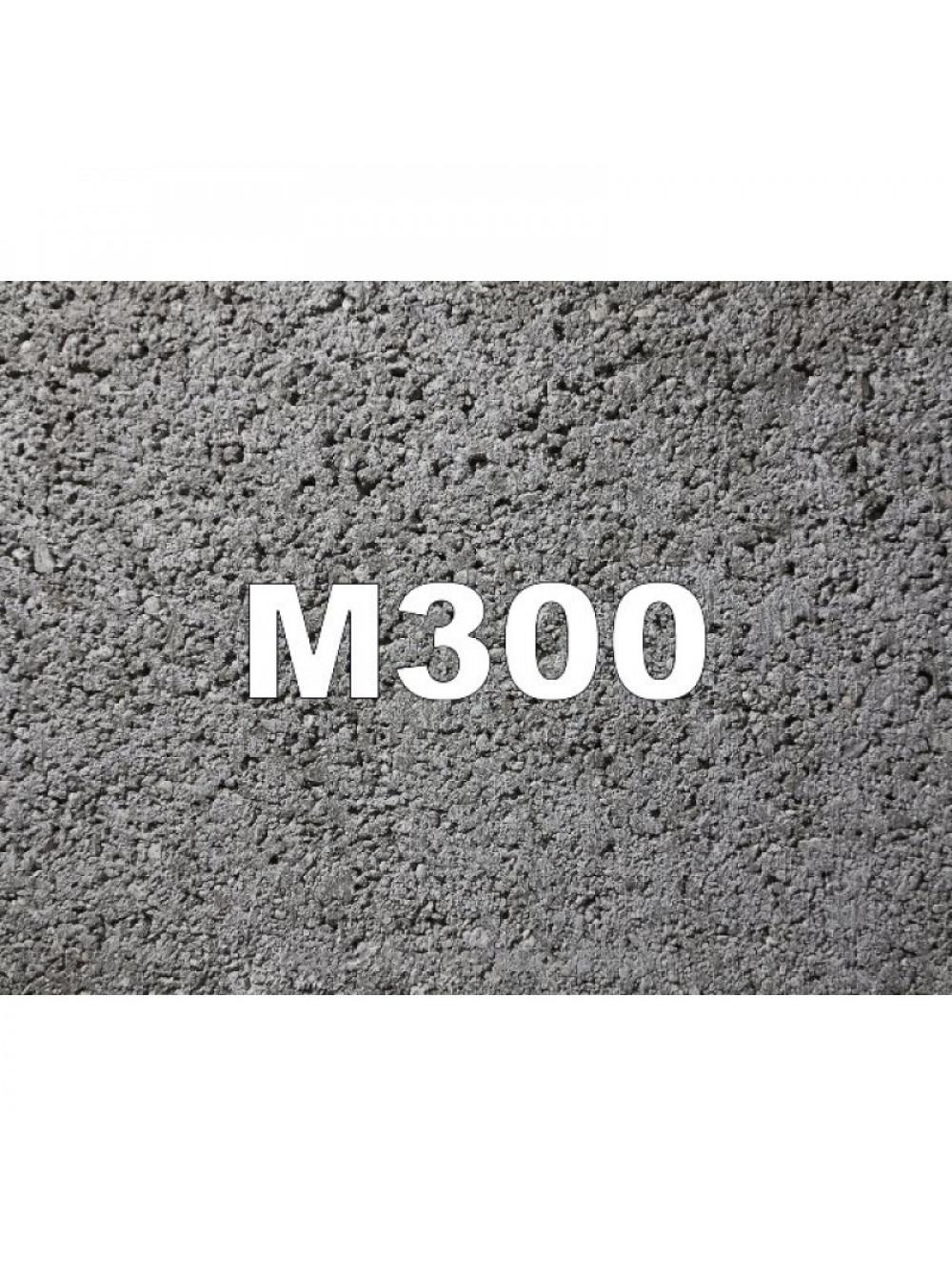 Бетон купить в майкопе с доставкой пропорции бетона б15