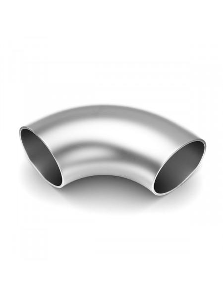 Отвод металлический 20 мм