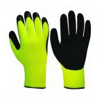 Перчатки, средства защиты