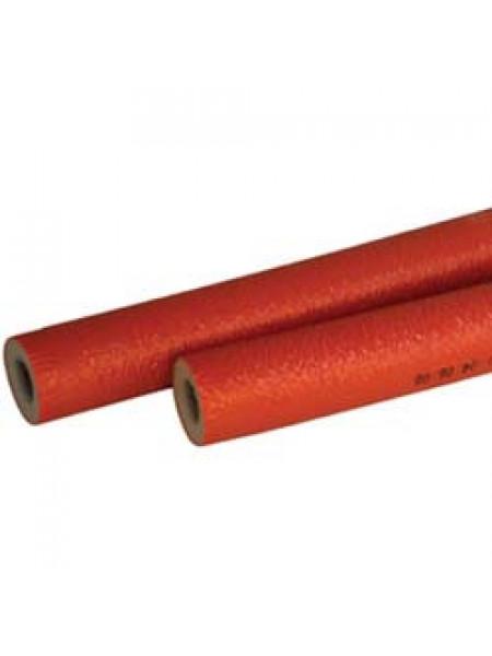 Теплоизоляция СУПЕР ПРОТЕКТ 4мм-22 11м (Красный) Energoflex, м