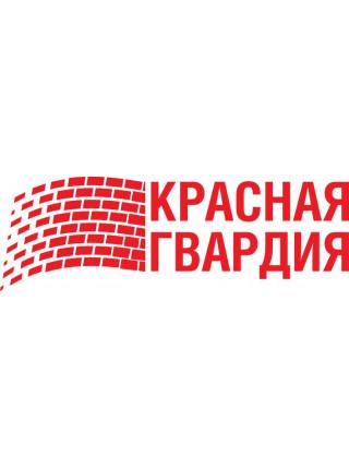 Белгородский кирпич