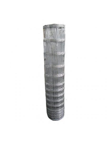 Св Сетка шарнирная ОЦ1800мм 21штХ2,0/2,5мм (50м), м