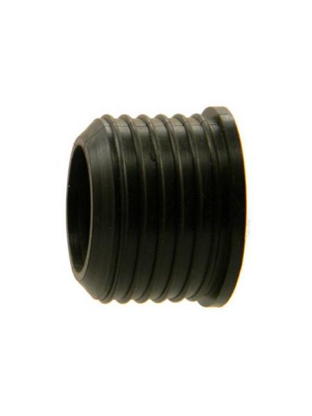 Муфта резин. 72-50 (канализ.), шт